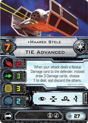 Maarek_Stele Advanced