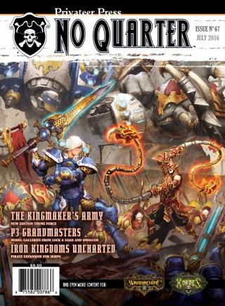NQ67-Cover