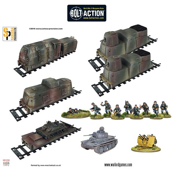 R037-BP-42-Armoured-Train-Wermacht-1943