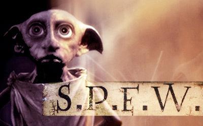 S-P-E-W-house-elves-spew-12815150-400-250