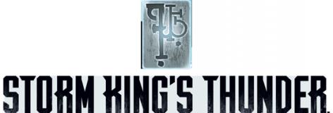 SKT-logo