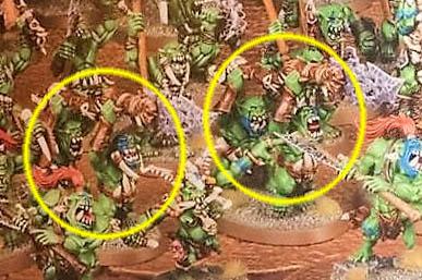 Savage-Orks-big-stabba