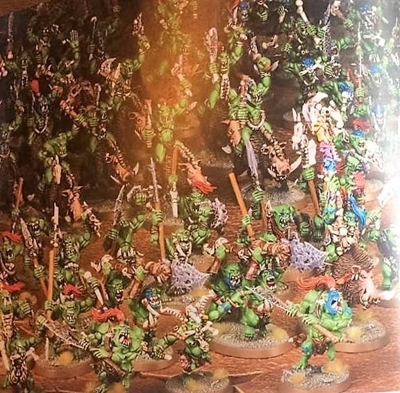 Savage Orks crop 1