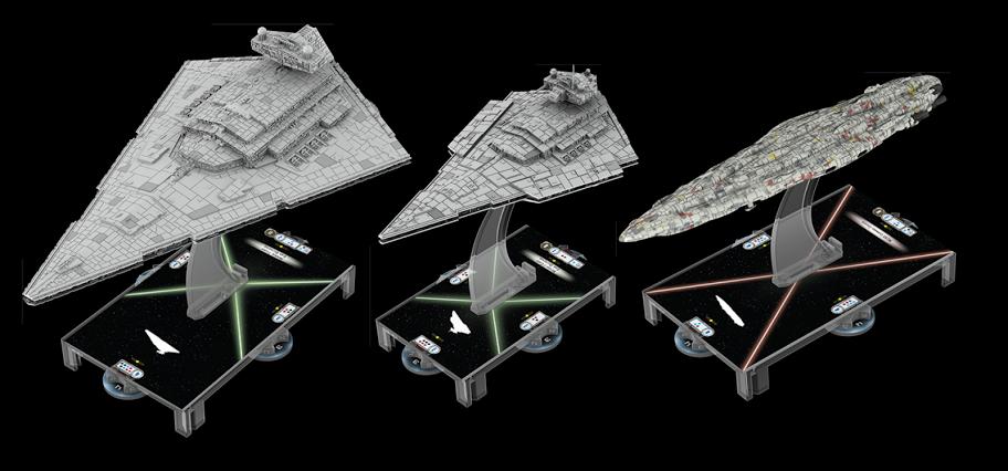 Star_wars_ship_comp