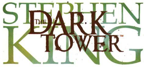 StephenKing_DarkTower_logo