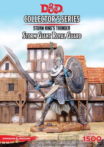 StormGiant-Cover