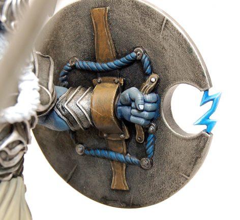 StormGiant-Detail2