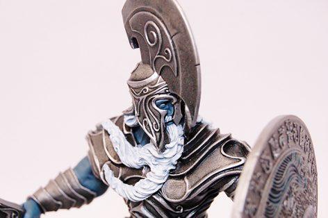 StormGiant-Detail3
