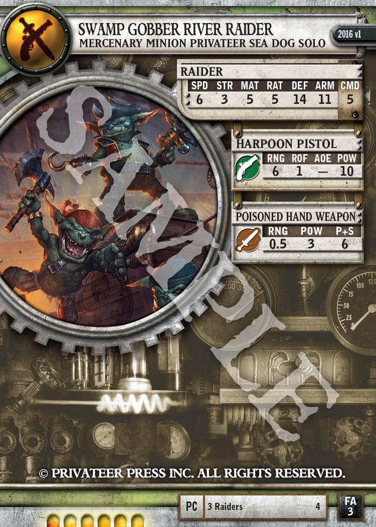Swamp-Gobber-River-Raider-front-(1)