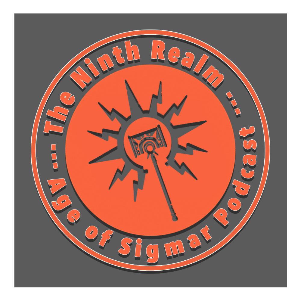 TNR-Logo-4