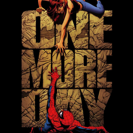 The-Uncanny-Podcast-007-Spider-Man-One-More-Day-2014450p