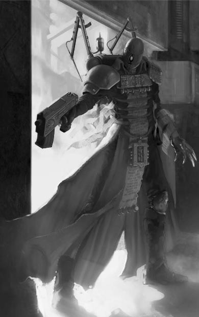 Thorian 2