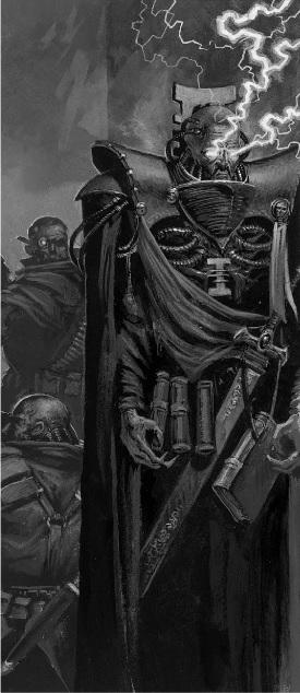 Thorian 3
