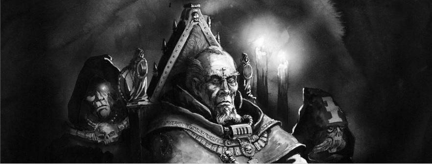 Thorians 1
