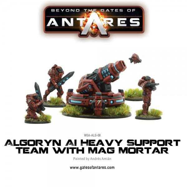 WGA-ALG-08-Algoryn-Heavy-Support-Mag-Mortar-a-600x600
