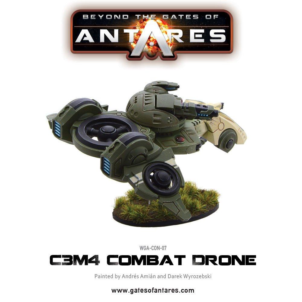 WGA-CON-07-C3M4-Combat-Drone-c_1024x1024