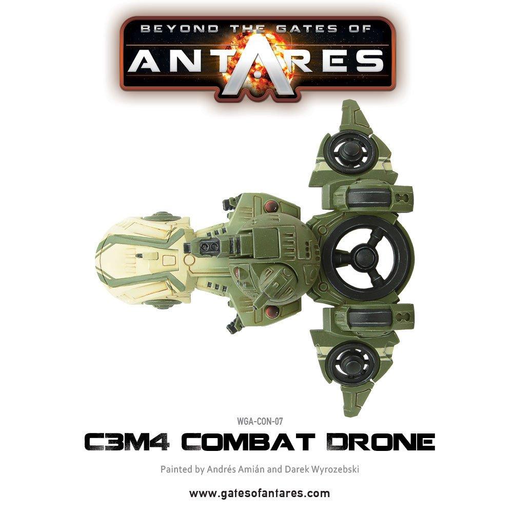 WGA-CON-07-C3M4-Combat-Drone-d_1024x1024