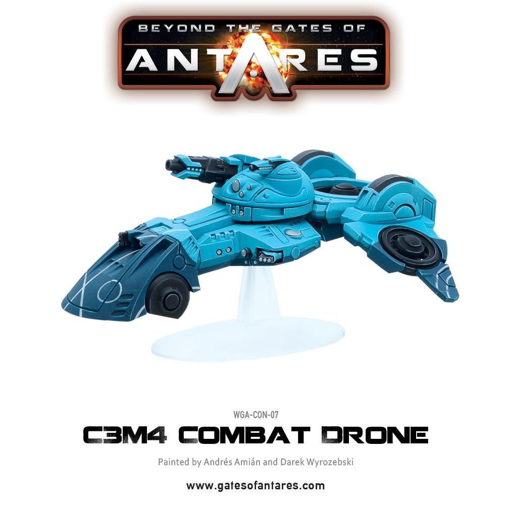 WGA-CON-07-C3M4-Combat-Drone-f_1024x1024