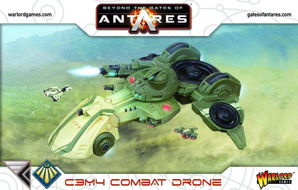 WGA-CON-07_C3M4_combat_drone_cover_1024x1024