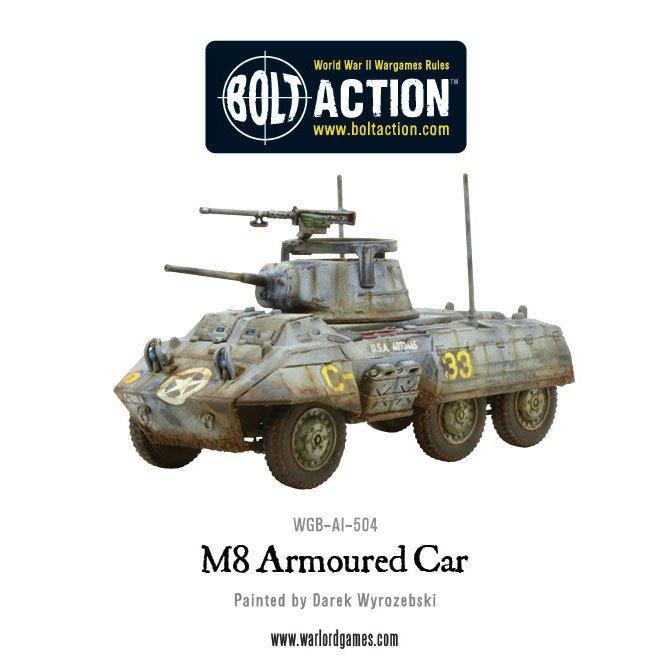 WGB-AI-504-M8-Armoured-Car_1024x1024