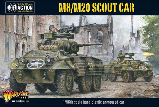 WGB-AI-504-M8-M20-armoured-car_box-cover_1024x1024