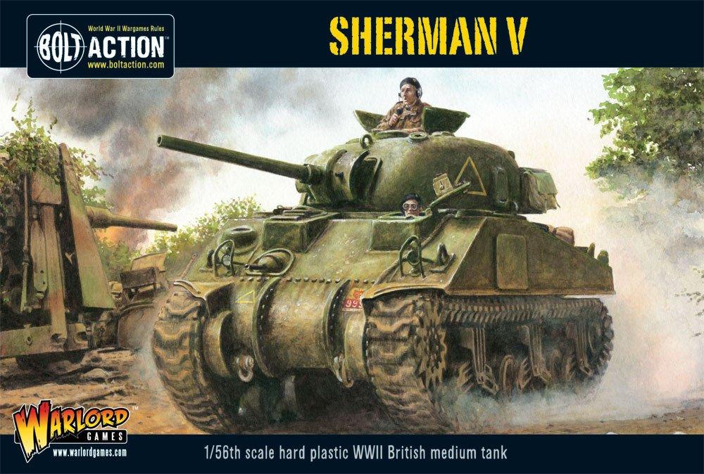 WGB-BI-502-Sherman-V-a_1024x1024