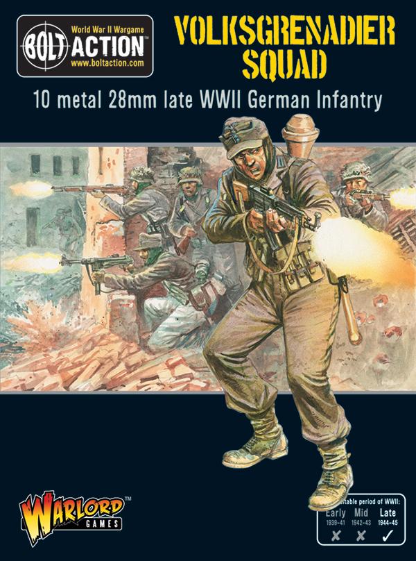 WGB-WHR-01-Volksgrenadiers-flat