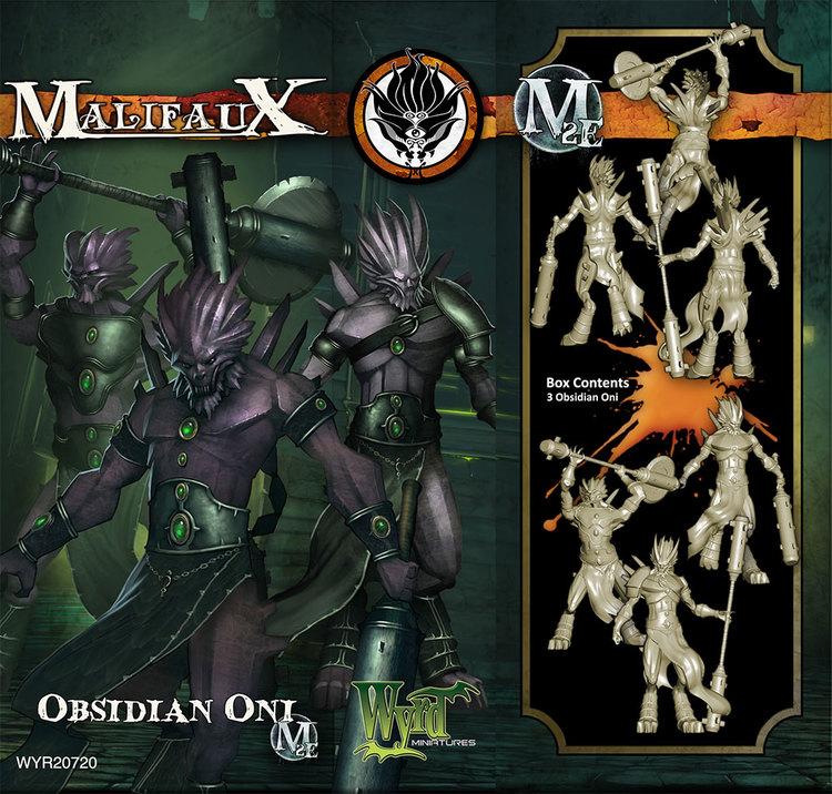 WYR20720-ObsidianOni