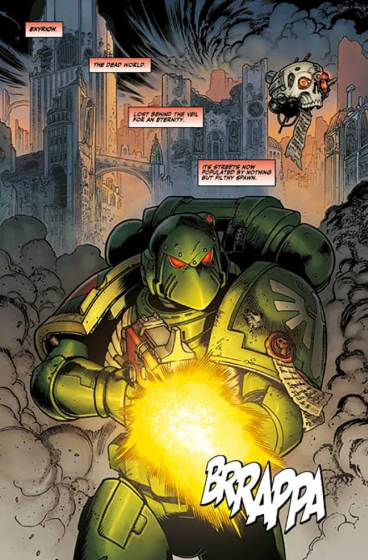 Warhammer-40000-Preview-Page-1jpg