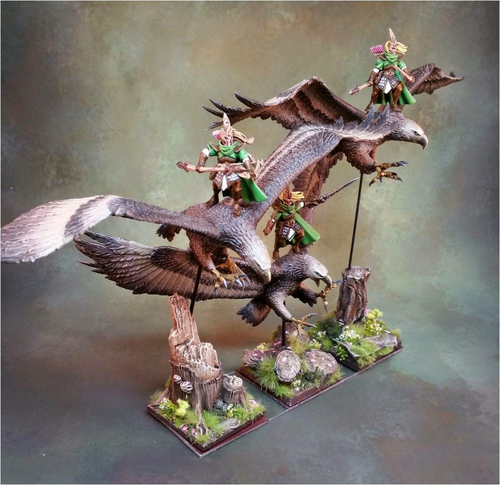 Warhawk-Riders-Wood-Elves-6