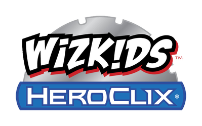 WizKids_HeroClix_Logo_Small