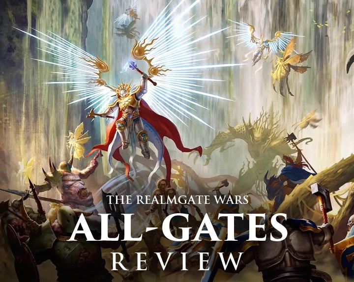 allgates_cover