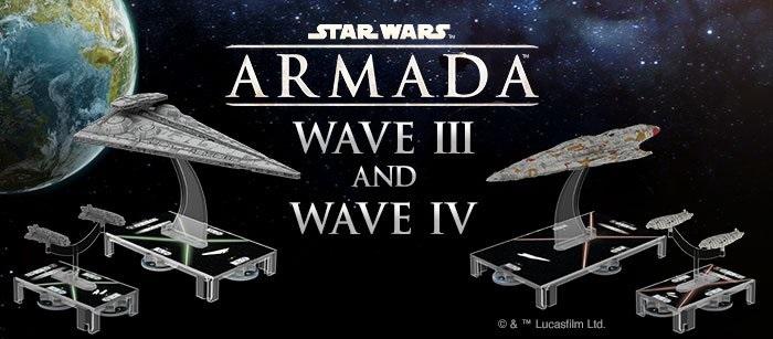 armada-wave3-title-image