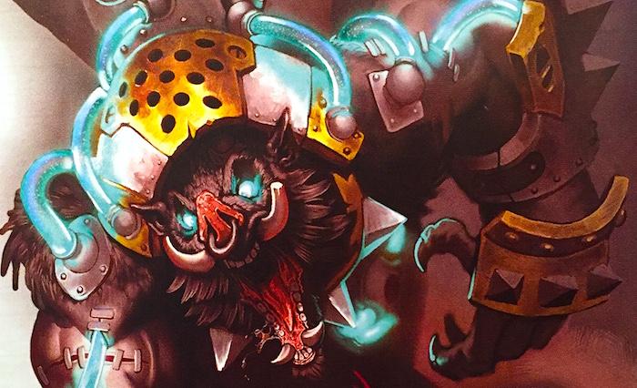 battle-boar-horz