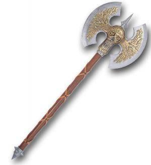battle_axe