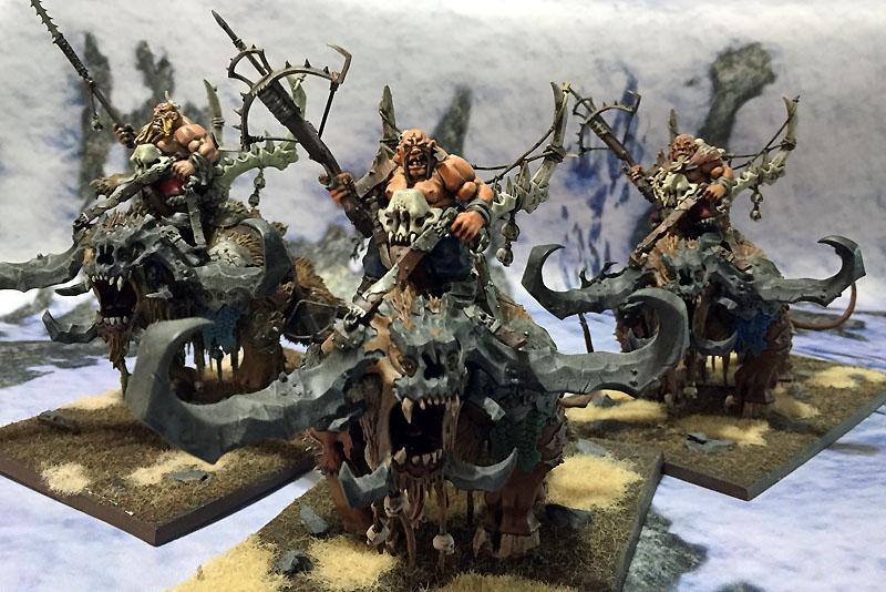 beastclaw-raiders-horz