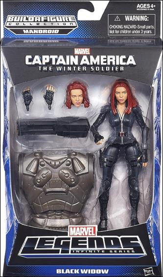 black-widow-toy