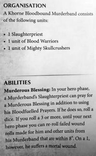 bloodbound-rules