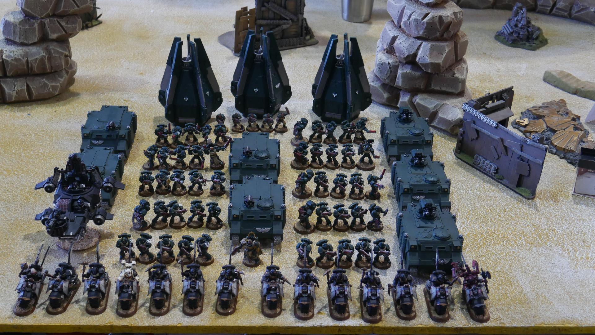 brandons-army