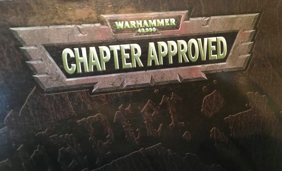 chapter-approved-2003