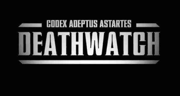 codex-deathwatch-title