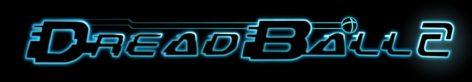 dreadball 2 logo