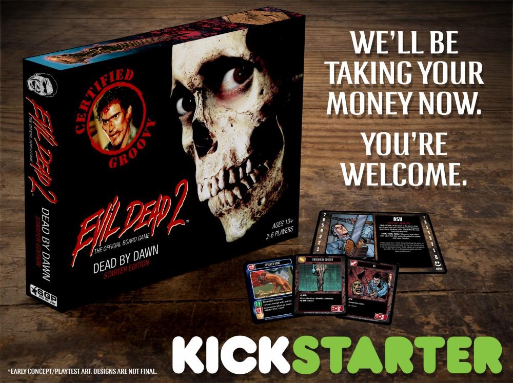 evildead2-kickstarter