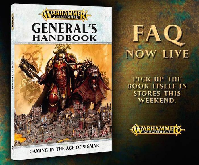 generalshandbook-FAQ
