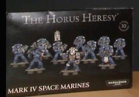 horus-heresy-box