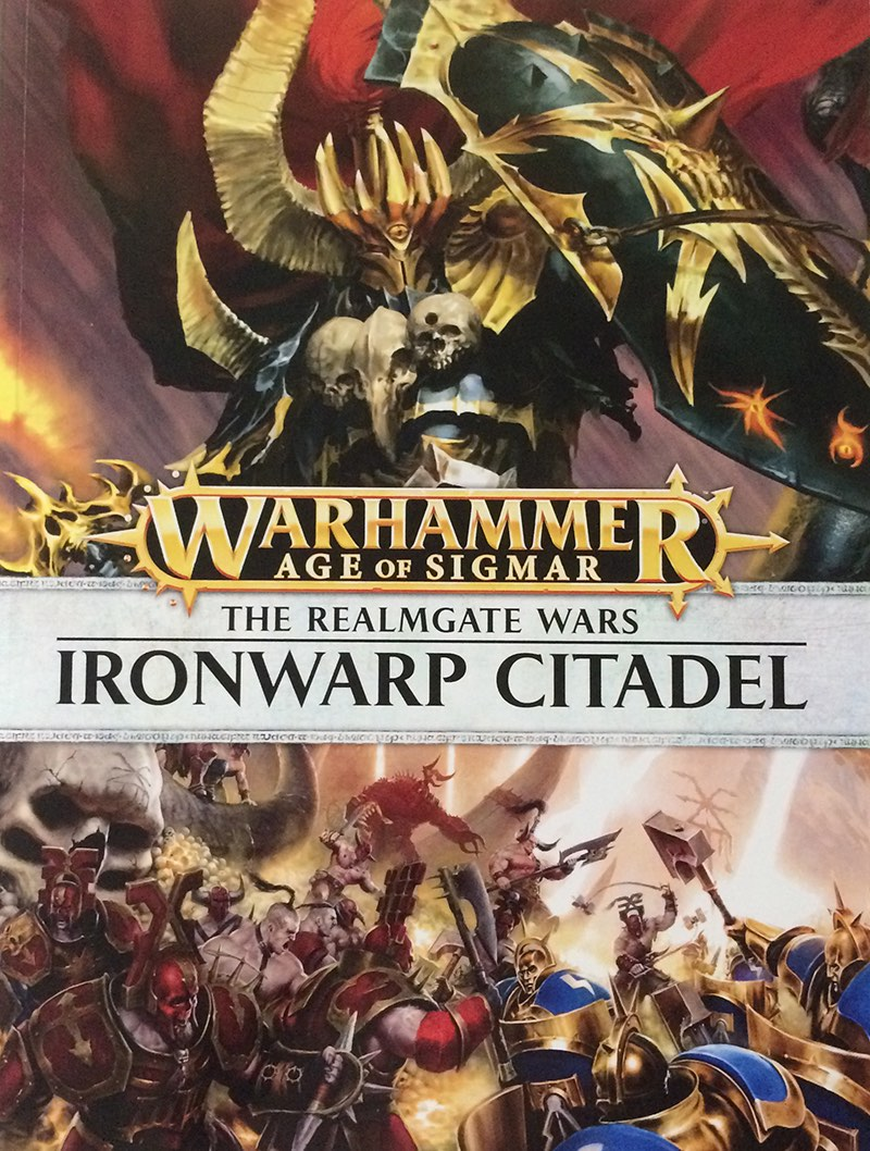 ironwarp-citadel-cover
