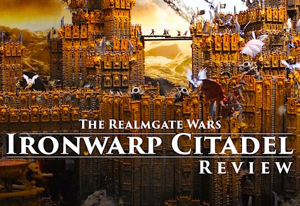 ironwarp-citadel-horz