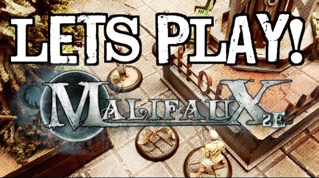 let's-play-malifaux