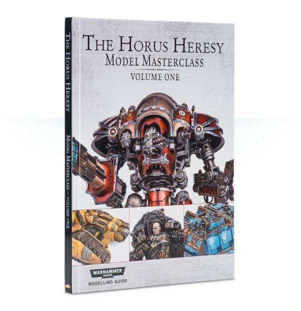 masterclassHH-cover
