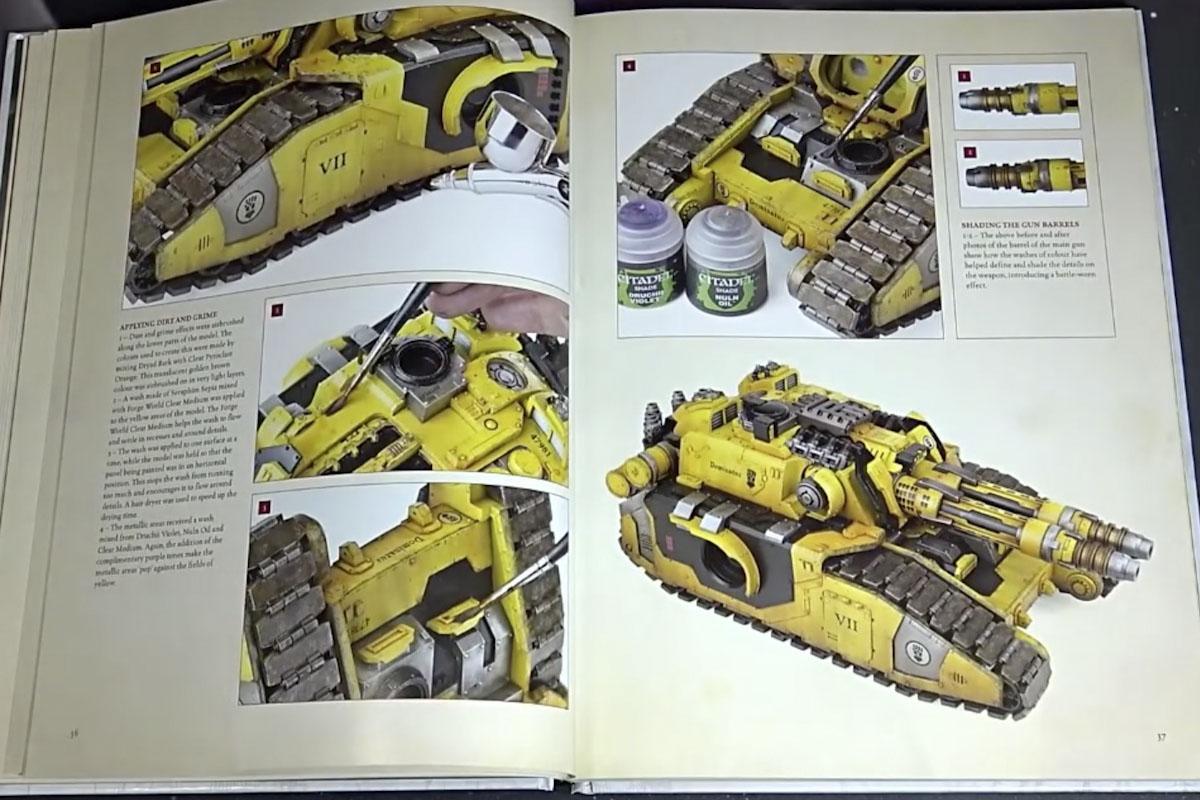 masterclassHH-tank2